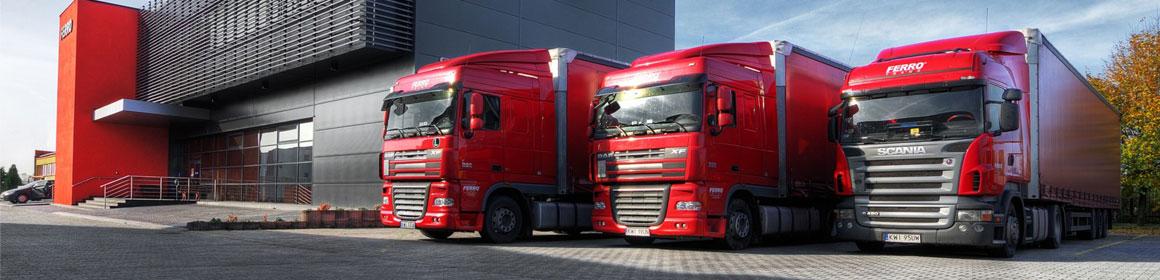 domestic-logistics2