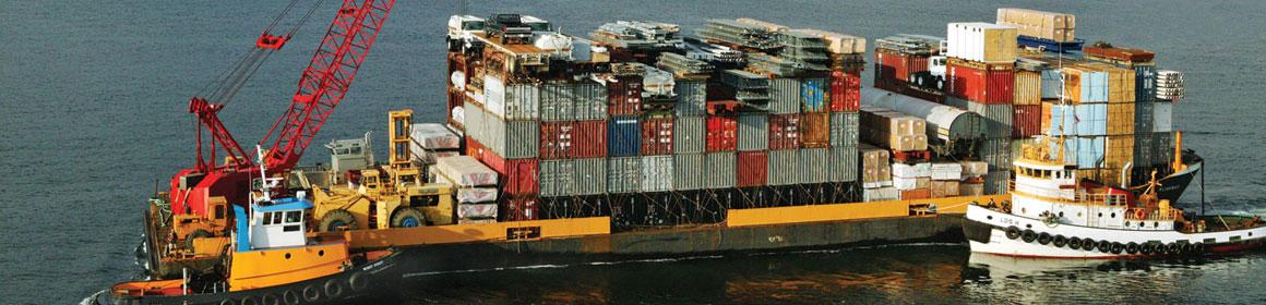 logistics-services-yektazaman