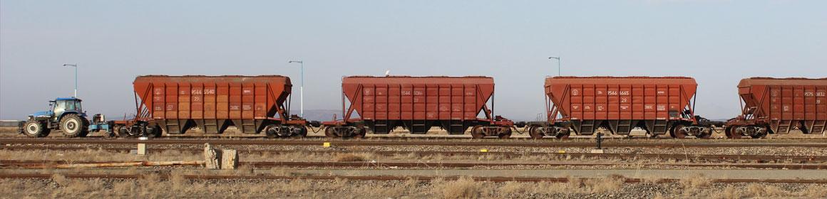rail-terminal-yektazaman